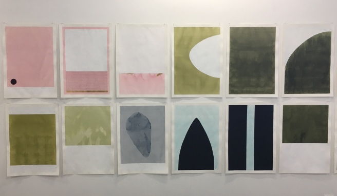 Melinda_Blair_Paterson_BSA_exhibition_2018_2